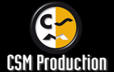 CSM Production